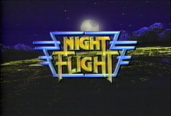 Night-Flight-TV-series-title-screen