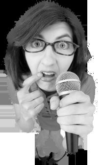 estill-voice-training